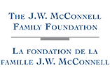 J.W. McConnel Family Foundation