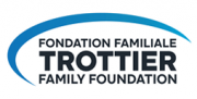 Trottier Family Foundation