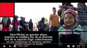 videos-saint-michel