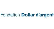 Fondation Dollar d'argent