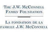 Fondation de la famille J.W. McConnell