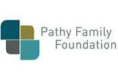 Fondation de la famille Pathy