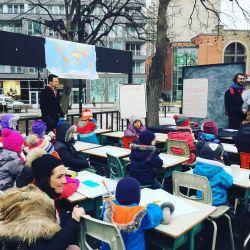 2018-03-03 École nomade 1
