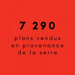 7 290 plants