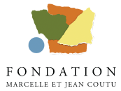 Marcelle and Jean Coutu Foundation