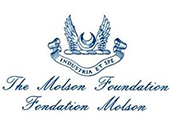 Molson Foundation