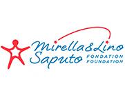 Fondation Mirella & Lino Saputo