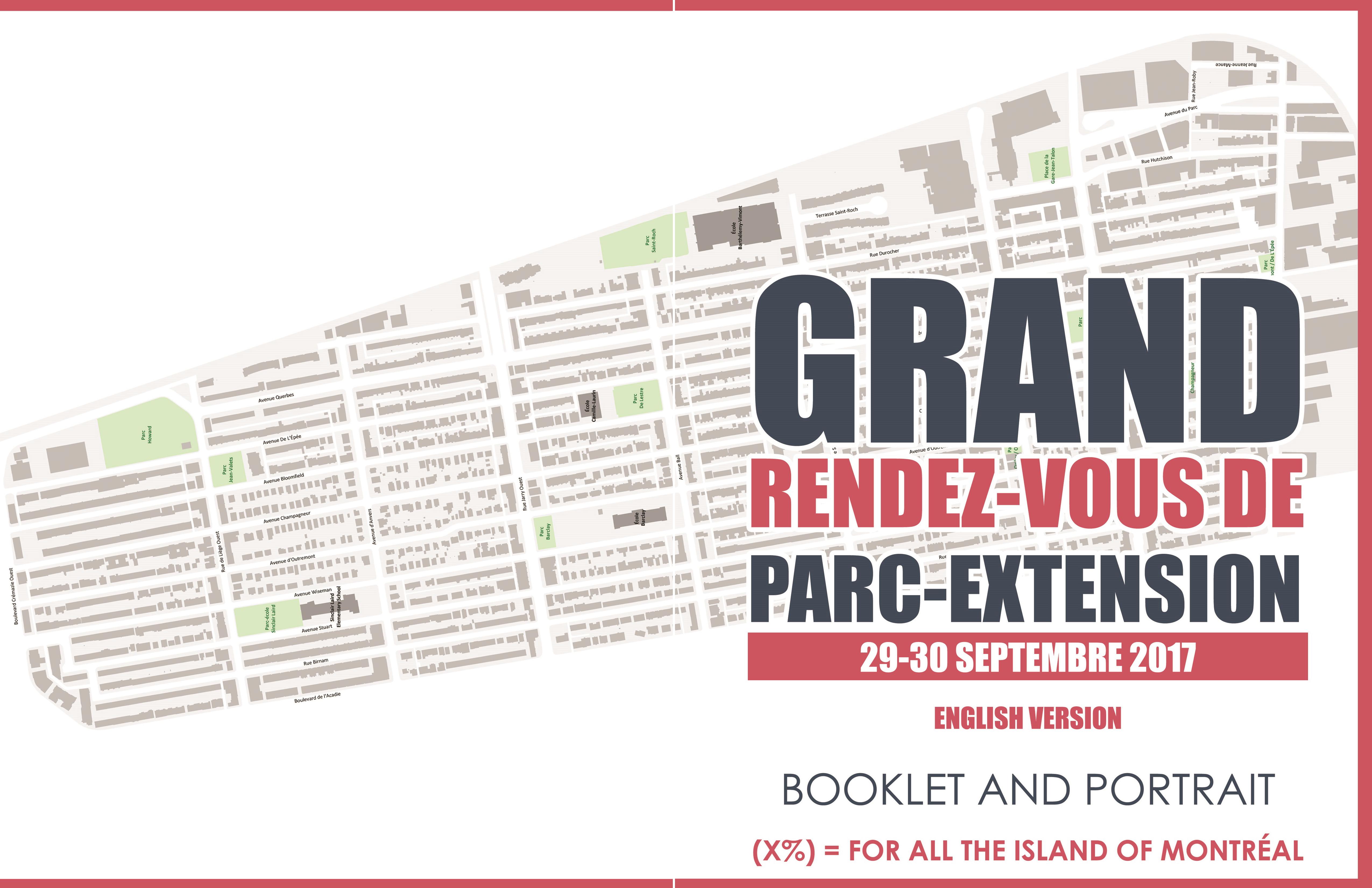 2017-09-29-guide-grand-rendez-vous-2-parc-ex-en