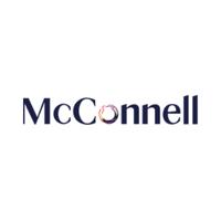 J.W. McConnel Family Foundation