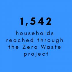 1 542 ménages EN