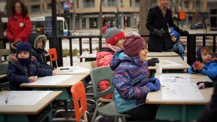 2018-03-03 École nomade 5